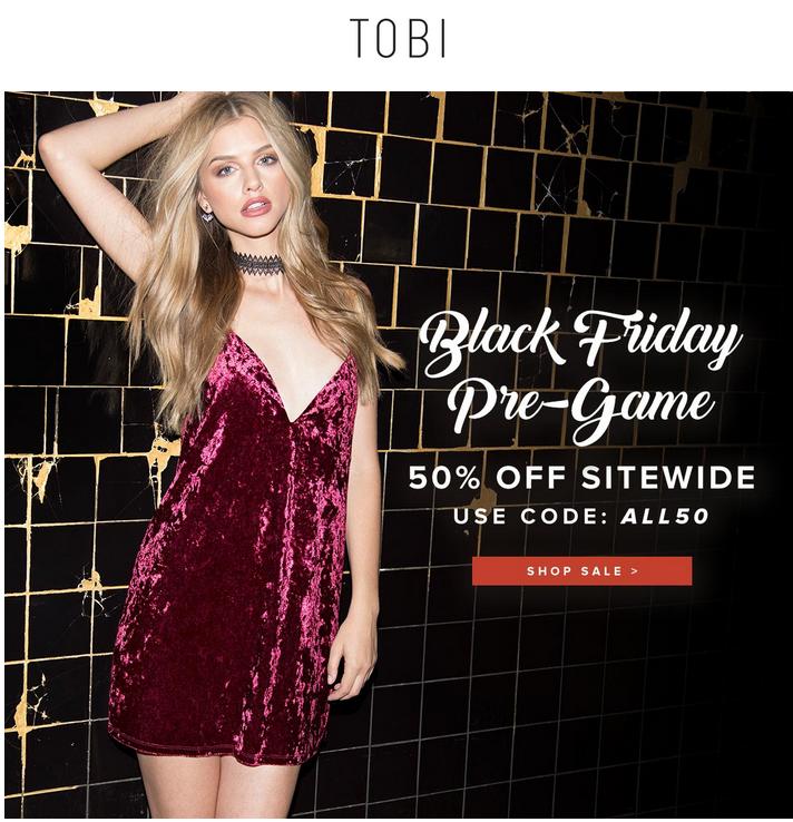 tobi-black-friday