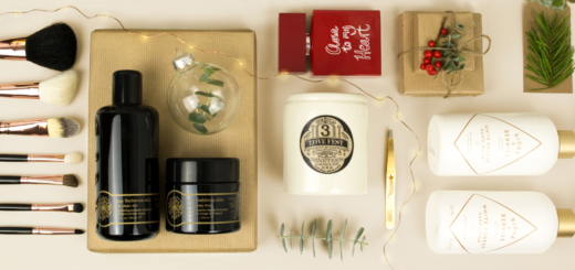 cult beauty christmas gifts