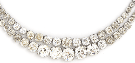 adam's jewellery – christmas jewellery & collectables