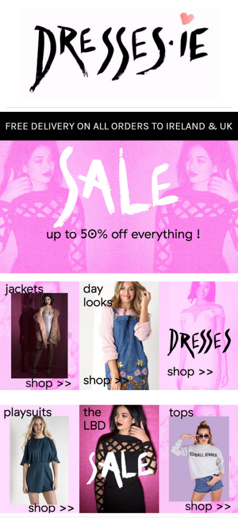 dresses-ie-sale