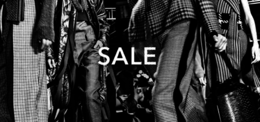 phillip lim sale – up to 40% off