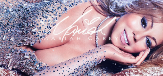 it's here! m∙a∙c mariah carey collection