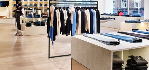 celebrate new brown thomas denim space with 20% off