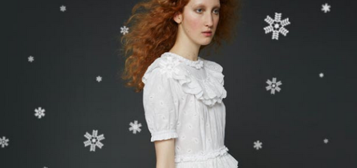 christmas day looks edit – shop now!