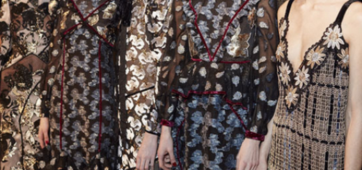 shop the erdem sale | up to 40% off