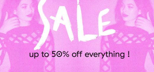 dresses.ie sale now on!