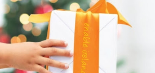 did you get a gift you don't want or need?