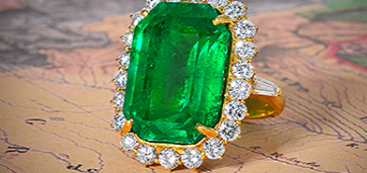 fortuna auction: exquisite jewels — estate and signed jewelry