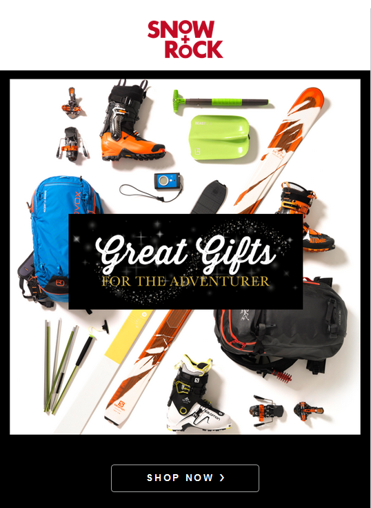 gifts-for-an-adventurer