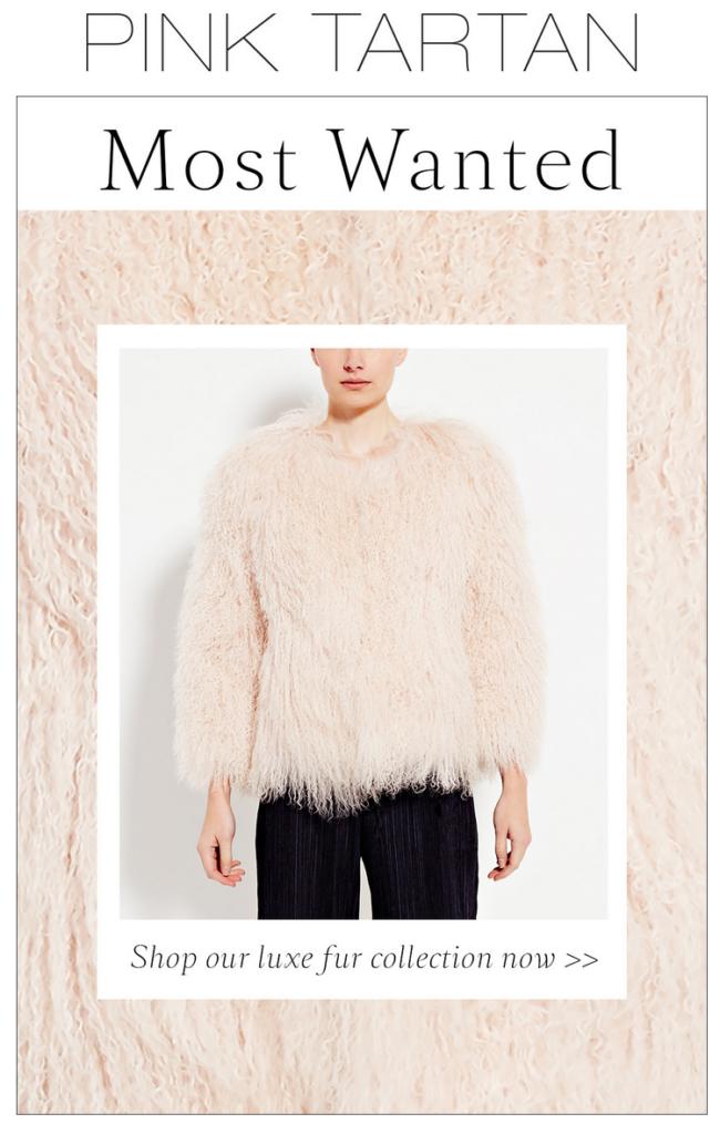 luxe-fur