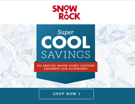 super-cool-savings
