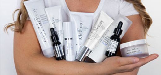 the year's top 5 skin favorites