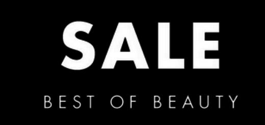 beauty sale! shop your favourites at harvey nichols