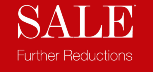 new lines added and further reductions at dunnes stores
