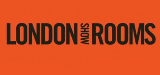 london show rooms men paris aw17