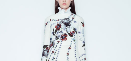 erdem: your new season refresh | shop pre spring 2017