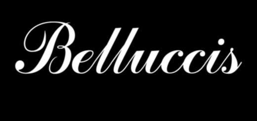 bellucci's italian restaurant in ballsbridge