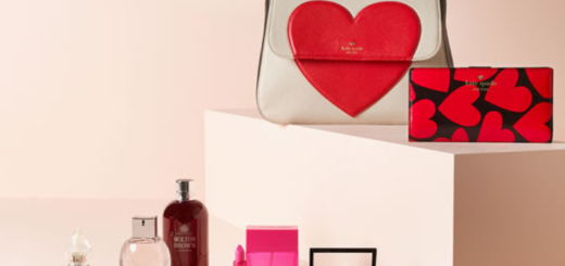 the ultimate valentine's day gift guide from brown thomas