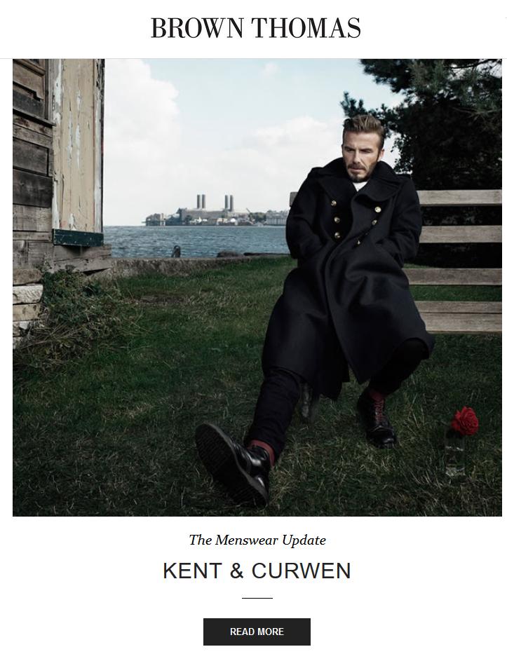 kent-curwen