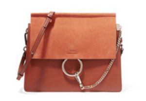 Chloe Luxury Handbag