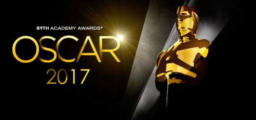 red carpet report: the oscars