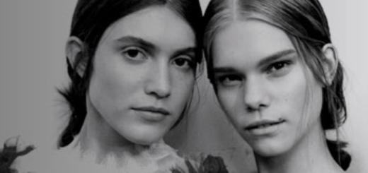 celebrating london fashion week partners