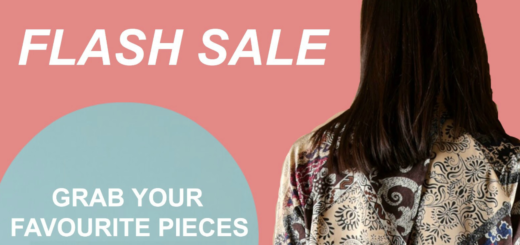 ontrend.eu extends their flash sale for valentines!