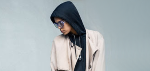 cheap monday – new season, new jackets