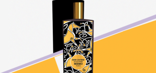 all you need to know about harvey nichols bestselling fragrance brand