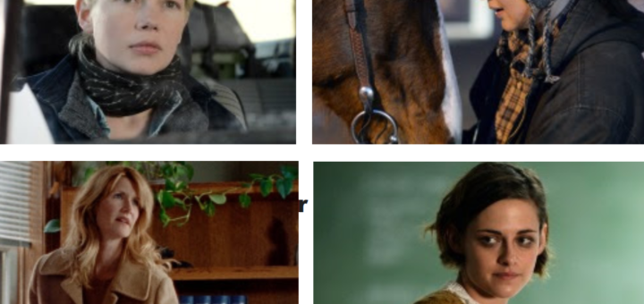 see it first…ifi members' preview