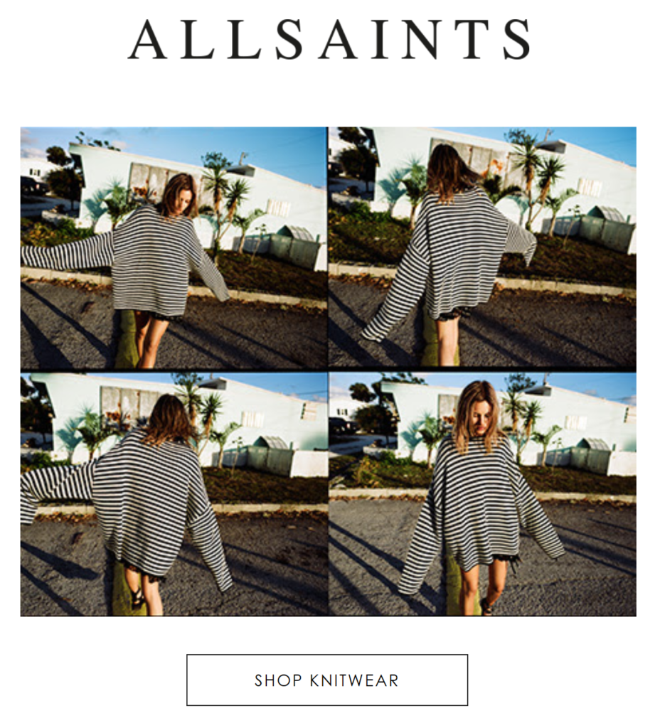allsaints-knitwear