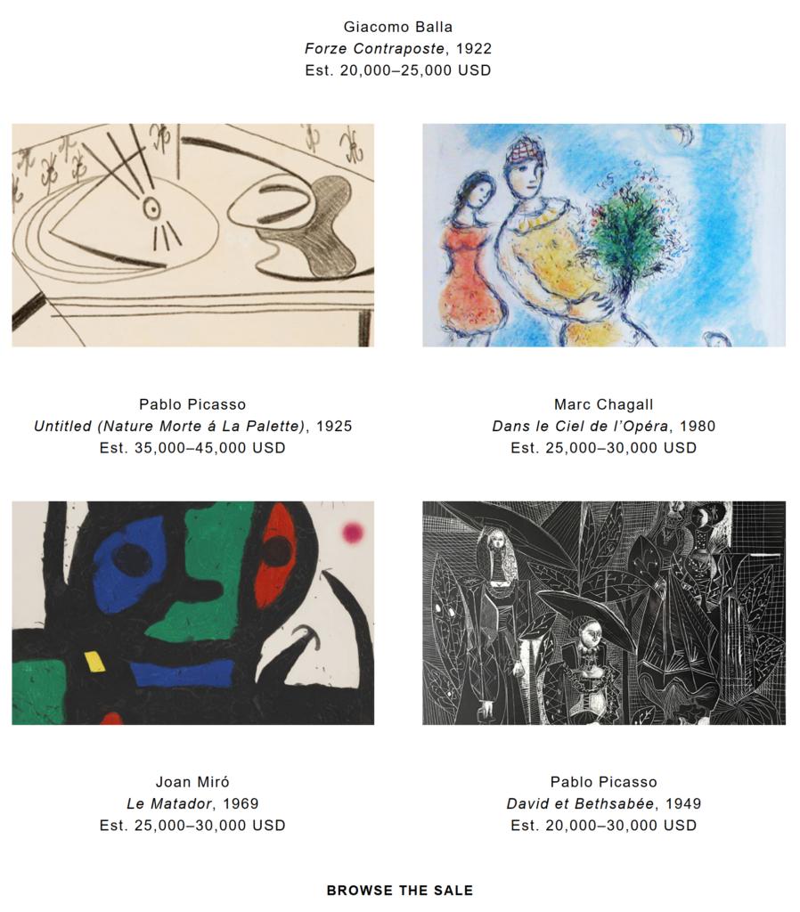 artnet-auctions