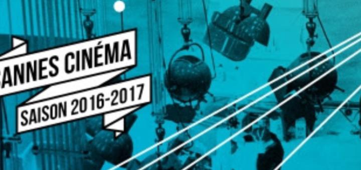 """invitations """"cannes fête 70 ans de festival… avec sandrine kiberlain"""""""