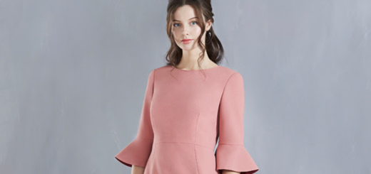steal the show in paul costelloe living studio think pink