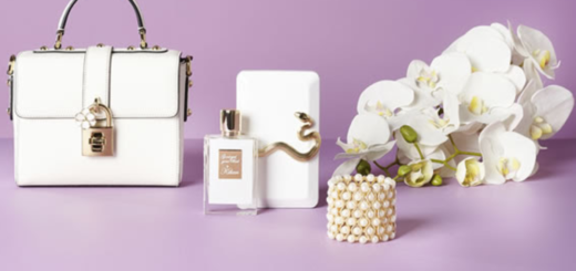 your mother's day gift guide from brown thomas