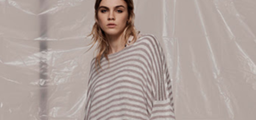 allsaints – earn your stripes