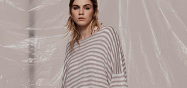 allsaints – earn your stripes