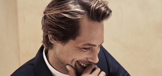 see what's new from paul smith
