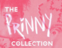 Dresses.ie present: The Prinny Collection