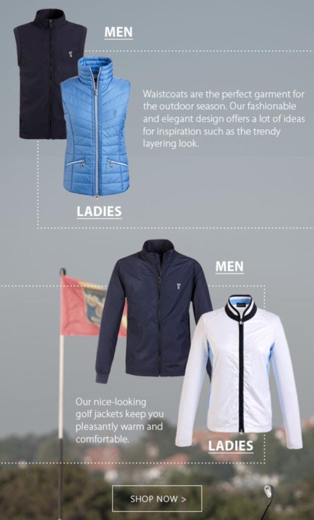 golfino-jackets