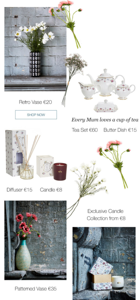 mothers-day-dunnes-stores