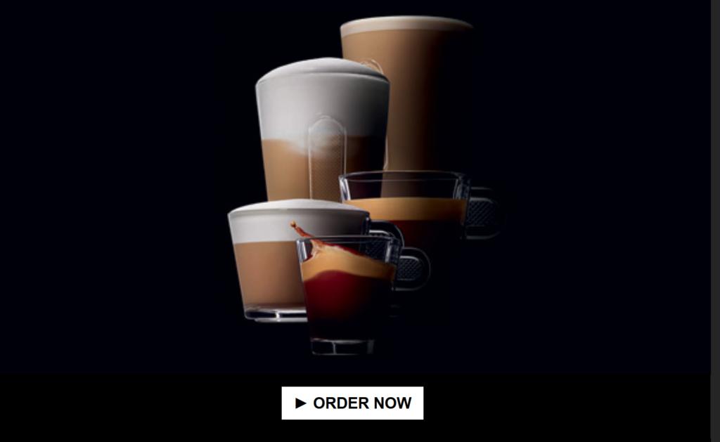 nespresso-grand-cru