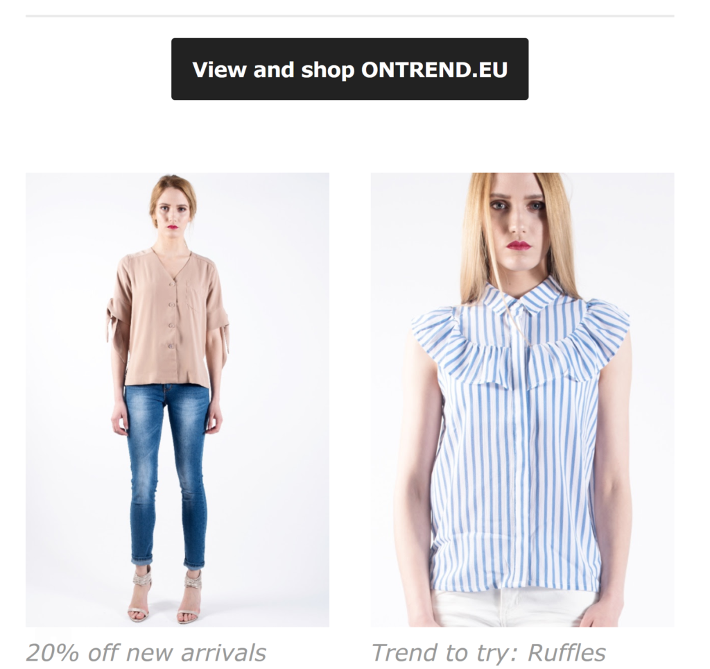 new-arrivals-ontrend
