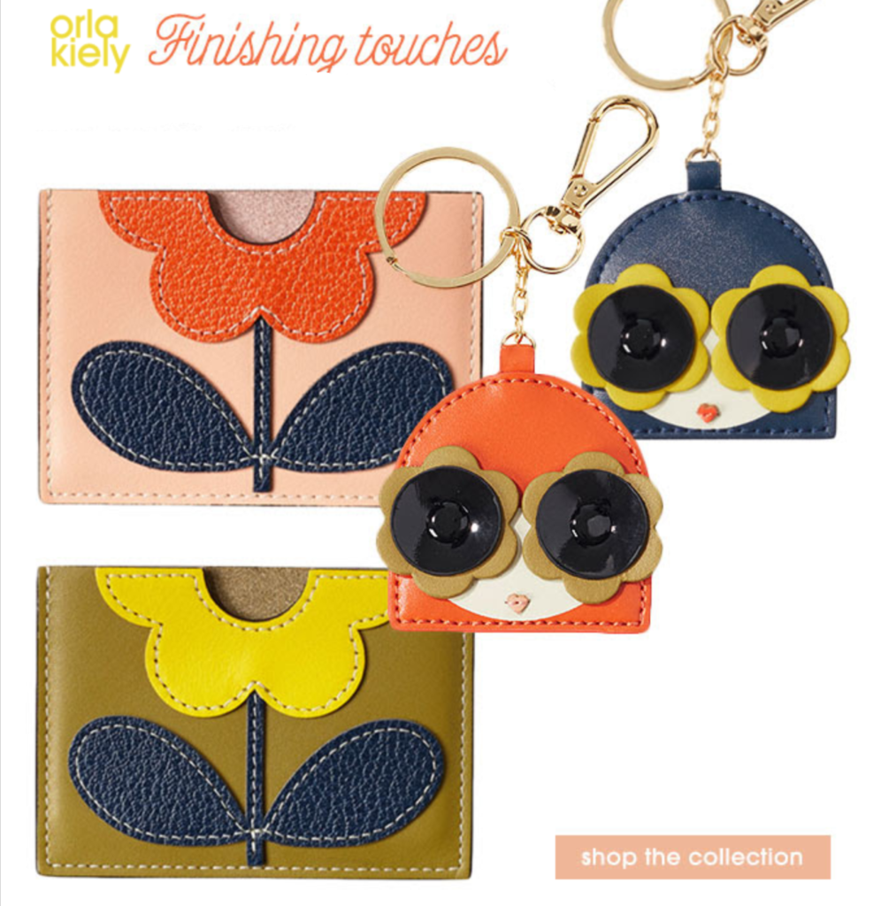orla-kiely-finishing-touches