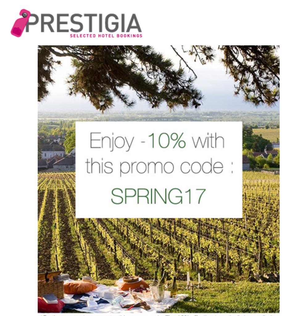 prestigia-hotels