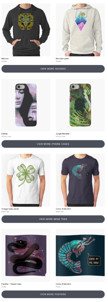 redbubble-discount