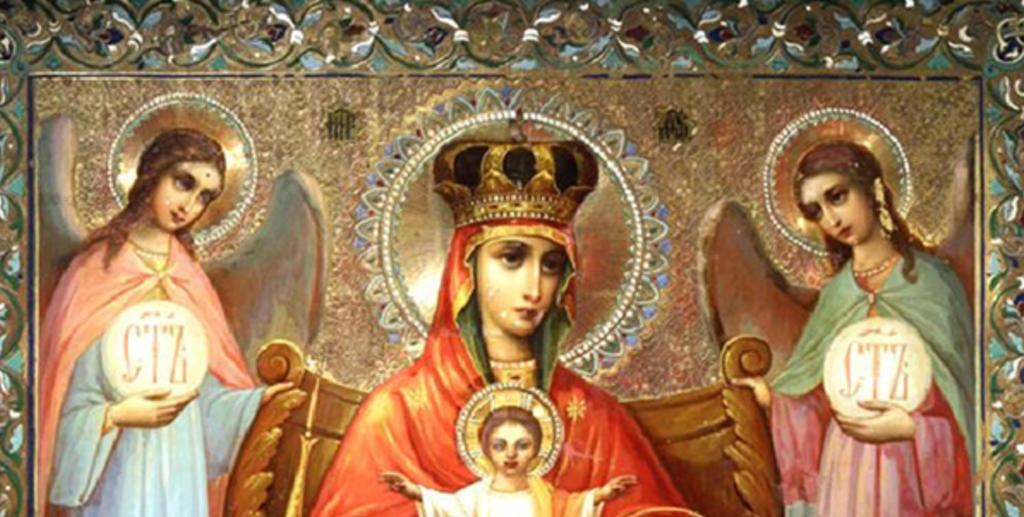 religious-art