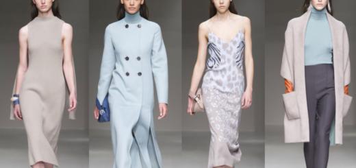 milan fashion week replay