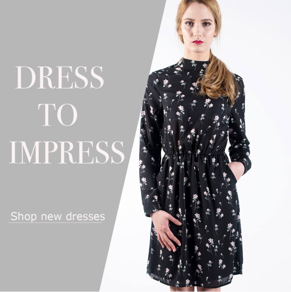 shop-new-dresses