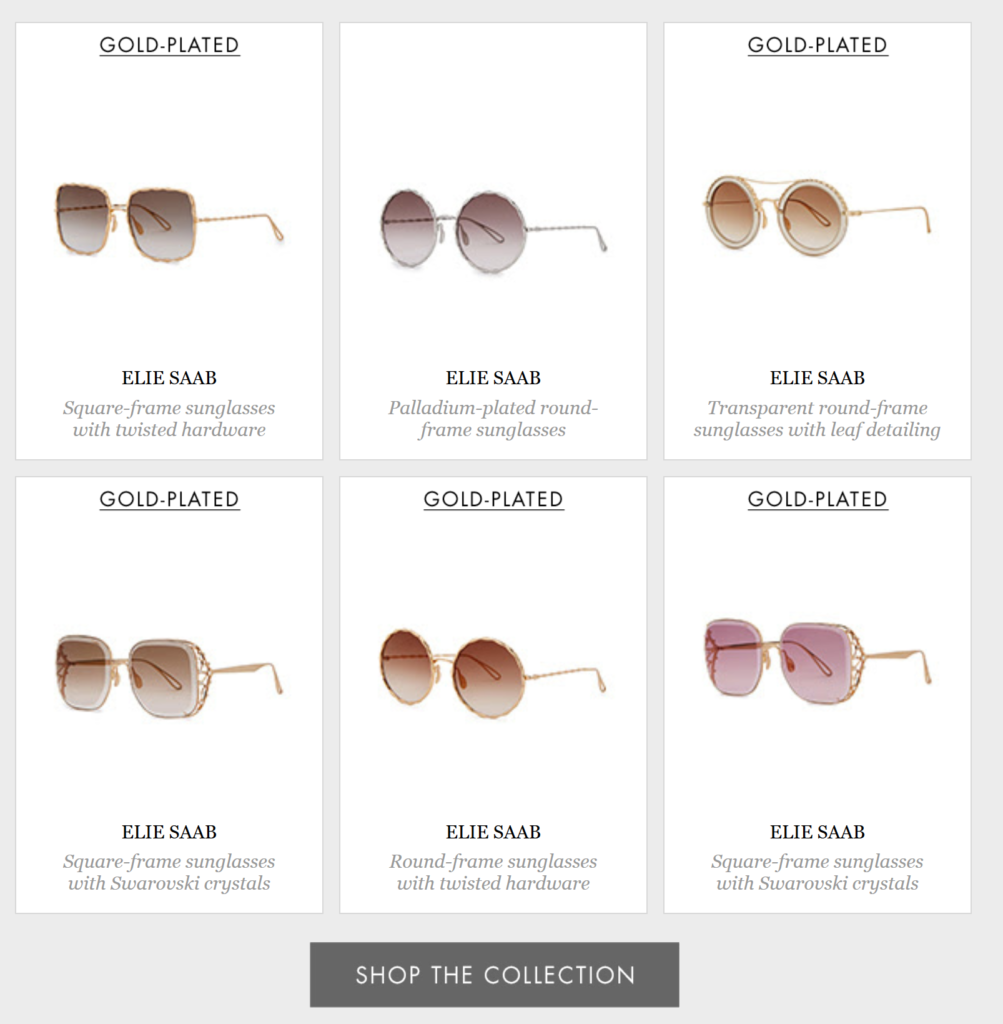 brown-thomas-glasses